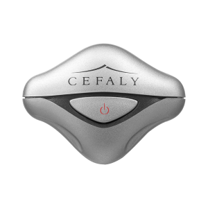 Cefaly Prevent